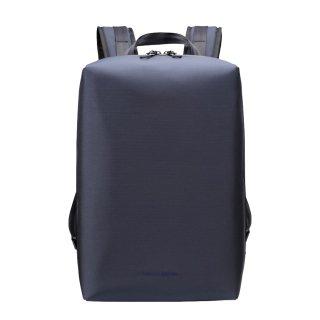 beruf baggage Urban Explorer 20 HA【豊岡鞄】