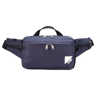 CIE WEATHER BODYBAG with MARKET BAG【豊岡鞄】