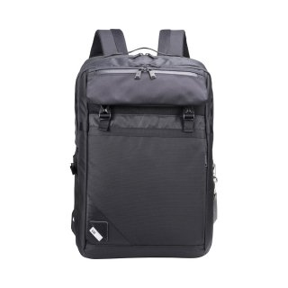 CIE BALLISTIC AIR SQUARE BACKPACK【豊岡鞄】