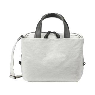 TUTUMU tre boston bag【豊岡鞄】