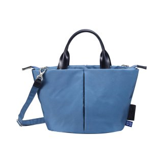 For The Blue Marche Petit【豊岡鞄】