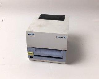 【お買得Reuse】SATO レスプリ(Lesprit) T408v CT (USB/RS232C)保証書付き・検品済
