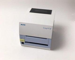 【Reuse】SATO レスプリ(Lesprit) R408v(USB/LAN)
