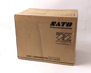 【New】レスプリ(Lesprit) T412v CT (USB/RS232C/パラレル)保証書付き・検品済