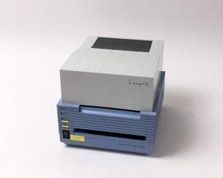 【厳選Reuse】SATO レスプリ(Lesprit) T12 (USB/パラレル)保証書付き・検品済