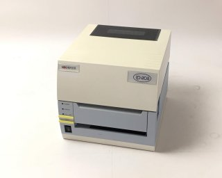 【Reuse】KOBAYASHI IP-205 (USB/RS232C)保証書付き・検品済