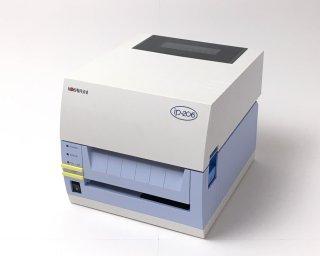 【Reuse】KOBAYASHI IP-206 CT (USB/LAN/RS232C)