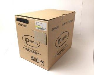 【厳選Reuse】KOBAYASHI IP-65(USB/LAN)保証書付き・検品済