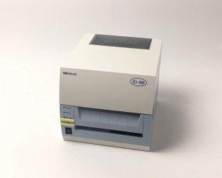 【厳選Reuse】KOBAYASHI IP-66(USB/LAN/RS232C)保証書付き・検品済