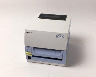 【厳選Reuse】KOBAYASHI IP-206(USB/LAN/RS232C)保証書付き・検品済