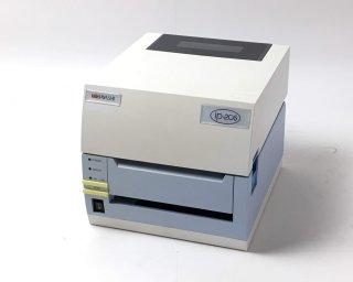 【厳選Reuse】KOBAYASHI IP-205 (USB/RS232C)保証書付き・検品済