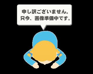 【Reuse】SATO キャントロニクス SR408 CT(USB)保証書付き・検品済