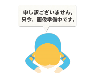 【NEW】SATO MT410e (LAN)保証書付き