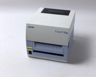 【厳選Reuse】KOBAYASHI IP-205 CT (USB/LAN)保証書付き・検品済