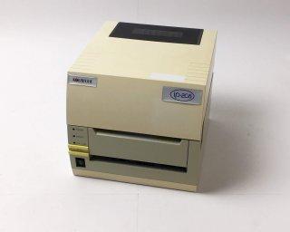 【お買得Reuse】KOBAYASHI  IP-205 (USB/LAN) 保証書付き・検品済