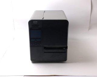 【Reuse】SATO CL4NX-J 08 標準(LAN/USB)