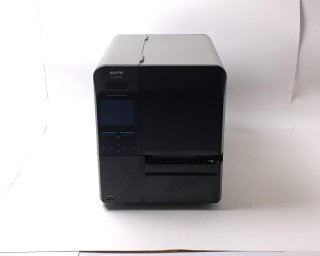 【厳選Reuse】SATO CL4NX-J 08 標準仕様(LAN/USB)