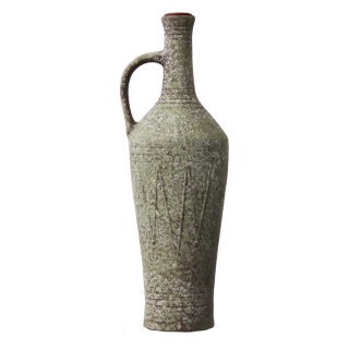 SAPERAVI CERAMIC BOTTLE(赤ドライ)