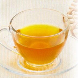 国産プーアール茶ティーバッグ(5g×15コ)