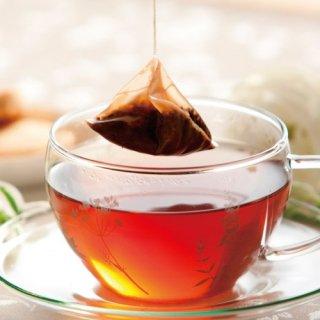 しょうが紅茶ティーバッグ(2.5g×30コ)