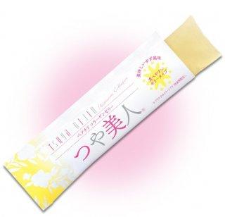 【特別価格】つや美人キャンペーン(20g×30包)