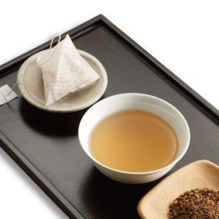 薬美膳茶(3g×30コ)
