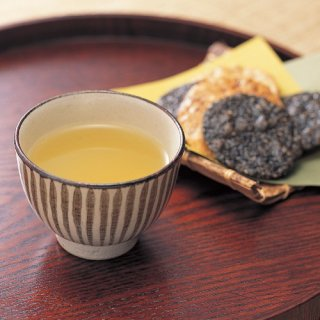 韃靼そば茶ティーバッグ(4g×24コ)