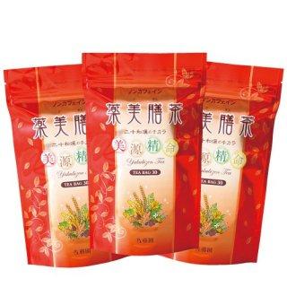 薬美膳茶(3袋)