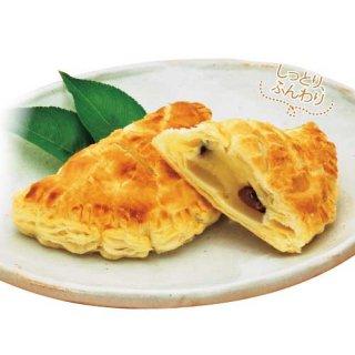 りんごパイ(5個入)