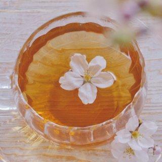 桜の紅茶ティーバッグ (2g×12個入)