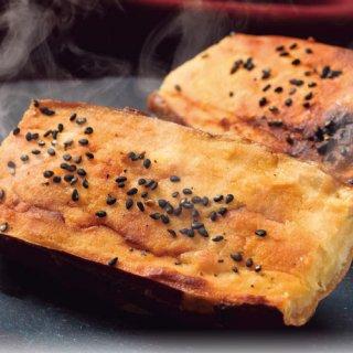 【冷凍】焼き芋の形をしたスイートポテト