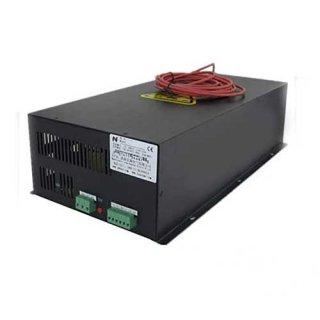 レーザー発振管電源BOX(水冷80‐100W)