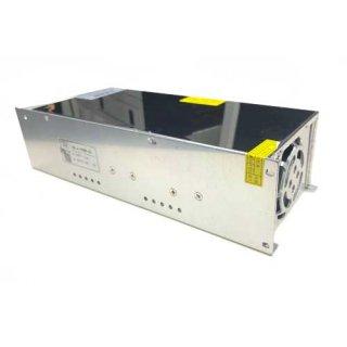 電源BOX(40V)