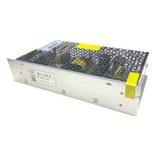 電源BOX(24V)