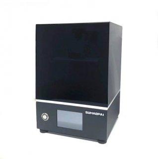 LCD光造形3Dプリンター(5.5インチ2K)型番SQ1X