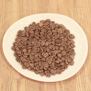 カフェインレス モカ