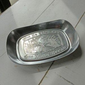 ダルトン アルミニウムブレッドトレイ(Aluminium Bread Tray)