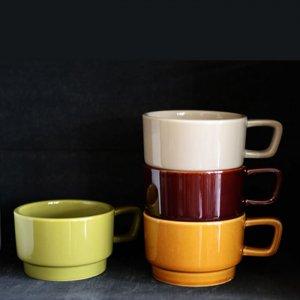 スタジオエム アンテマグ マグカップ スープカップ