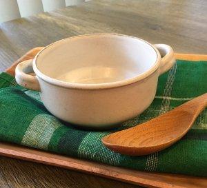 スタジオエム ヴルーテ スープカップ 両手付きカップ