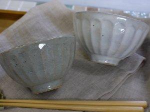 スタジオエム デイジー ご飯茶碗 Lサイズ  お茶碗