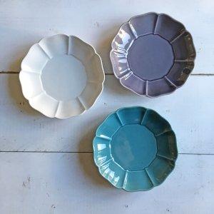 スタジオエム コロール5寸皿 小皿 プレートS