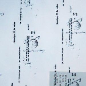 ヨハク  A4ペーパー スタイル A4用紙 包装紙 ラッピングペーパー