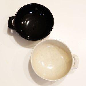 スタジオエム レユニール とんすい スープカップ