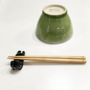 スタジオエム  子供用 お箸 メープル