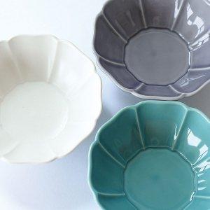 スタジオエム コロール3.5寸鉢  小鉢 ミニプレート
