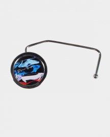 SHOES Handbag holder  03-03BGH