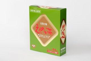 【黒姫和漢薬】えんめい茶(84T)