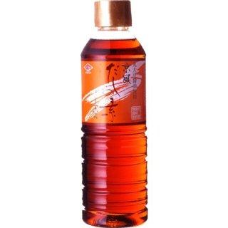 【チョーコー醤油】京風だしの素うすいろ 500ml