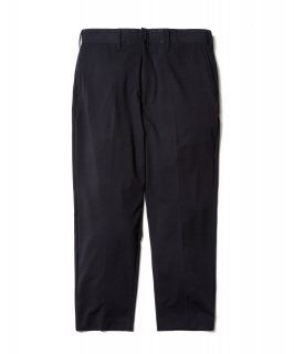 <img class='new_mark_img1' src='https://img.shop-pro.jp/img/new/icons35.gif' style='border:none;display:inline;margin:0px;padding:0px;width:auto;' />LOOSE ST PANTS (NAVY)