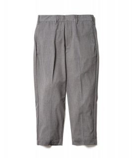 <img class='new_mark_img1' src='https://img.shop-pro.jp/img/new/icons35.gif' style='border:none;display:inline;margin:0px;padding:0px;width:auto;' />LOOSE ST PANTS (GRAY)